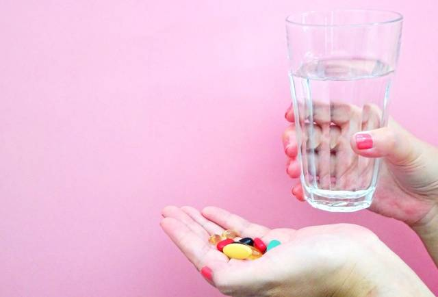 Keep getting UTIs? Here's how to keep them at bay