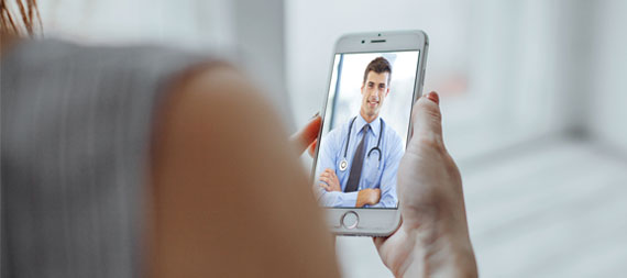 Online doctor Australia