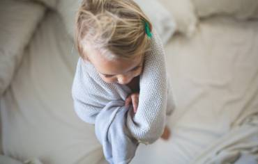 What to do if your Child has Head Lice